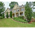 Olde England Lake   Offered at: $429,999     Located on: Welshfield