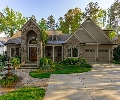 Aberdeen Forest | Offered at: $1,495,000  | Located on: Glenairy