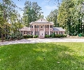 Dunwoody Club Forest | Offered at: $695,000   | Located on: Tamworth