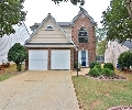 East Worthington   Offered at: $269,000     Located on: GLENOVER