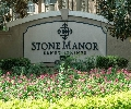 Stone Manor   Offered at: $175,000     Located on: Roswell