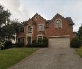 Glenhurst   Offered at: $418,900     Located on: Windsor Chase