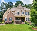 Preserve At Creekside   Offered at: $459,900     Located on: Davidson Farm