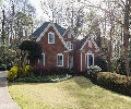 Horseshoe Bend Country Club   Offered at: $499,000     Located on: Haven Wood