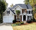 Covington Ridge | Offered at: $519,000   | Located on: Baccurate