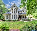 Suwanee Farms   Offered at: $599,907     Located on: Meadowbrook