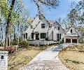 Mount Vernon Woods | Offered at: $1,289,000  | Located on: Carriage