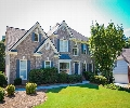 Bridle Ridge | Offered at: $449,900   | Located on: Preakness