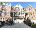 Reddington   Offered at: $475,000     Located on: Reddington