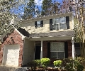 Charleston Pointe | Offered at: $225,000   | Located on: Charleston