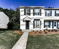 Chattahoochee Terrace   Offered at: $174,999     Located on: Queen Anne