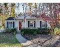 Ashford Park   Offered at: $375,000     Located on: Georgian