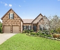 Forest Creek   Offered at: $319,900     Located on: FOREST CREEK