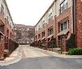 Brickworks | Offered at: $320,000   | Located on: Brickworks