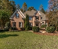 Country Club of the South | Offered at: $825,000   | Located on: WESTBOURNE