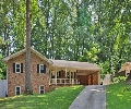Embry Hills   Offered at: $378,500     Located on: Embry