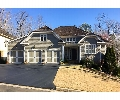 Chestatee   Offered at: $490,000     Located on: River Sound