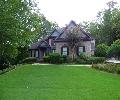 Brookshade   Offered at: $520,000     Located on: Oakhurst Leaf