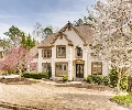 Brookshade   Offered at: $774,900     Located on: Hickory Oaks