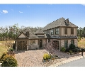 Village At Towne Lake   Offered at: $499,000     Located on: Batten Board