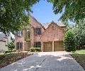 Glenhurst | Offered at: $366,900   | Located on: Glenhurst