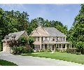 Nettlebrook Farms   Offered at: $899,000     Located on: Nettlebrook