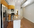 The Lofts at 5300 | Offered at: $159,900   | Located on: Peachtree