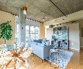 Inman Park Village | Offered at: $535,000   | Located on: Highland