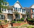 Old Suwanee | Offered at: $289,900   | Located on: Cambron Commons