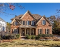 Windermere   Offered at: $519,889     Located on: Creekstone