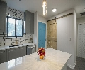 Renaissance Park   Offered at: $199,000     Located on: FINCH