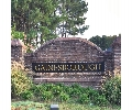 Gainesborough   Offered at: $289,000     Located on: James