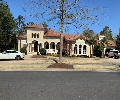 Governors Towne Club   Offered at: $1,495,000    Located on: Oglethorpe