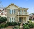 Rammel Oaks | Offered at: $585,000   | Located on: Rammel Oaks