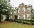 Regency Oaks   Offered at: $348,000     Located on: Walnut
