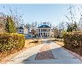 Ellard | Offered at: $2,995,000  | Located on: Addison