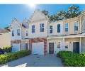 Kentmere   Offered at: $185,000     Located on: Greyhawk