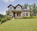 Heritage at Kennesaw Mountain   Offered at: $734,900     Located on: Park Royal