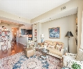 Gallery Buckhead   Offered at: $565,000     Located on: Peachtree