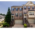 Danbury Parc   Offered at: $485,000     Located on: Lambert