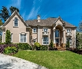 St Ives   Offered at: $964,880     Located on: Preston Hollow