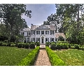 Haynes Manor | Offered at: $1,895,000  | Located on: Peachtree Battle