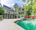 Hampton Hall | Offered at: $675,000   | Located on: High Hampton