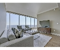 Ritz Carlton Residences | Offered at: $735,000   | Located on: Peachtree
