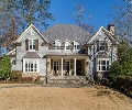 Meadowbrook | Offered at: $1,350,000  | Located on: Brookfield