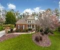 Brookshade | Offered at: $635,000   | Located on: Oakhurst Leaf