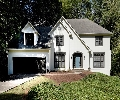 Crabapple Chase   Offered at: $425,000     Located on: Hedge Lawn