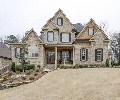 Hadley Walk   Offered at: $1,250,000    Located on: Andrea Pointe
