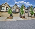 Landings At Kennesaw Mountain   Offered at: $215,000     Located on: Silvaner