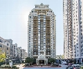 Park Towers   Offered at: $106,900     Located on: Hammond